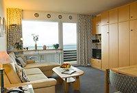 Renovierte Zimmer und Appartements