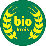 Bio Betrieb