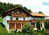 Hinkofer Hof in Teisnach