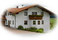 Haus Panorama 4 Sterne Fewo's in Hohenau