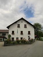 Pension Markl Bayerischer Wald