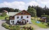 Ferienhof Degenhart