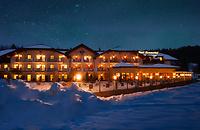 Ferien-Hotel Hammerhof