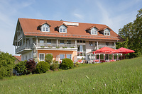 Landhotel Eibl