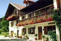 Gasthof-Pension Ragaller Bayerischer Wald