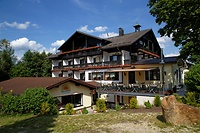 Hotel Sonnenhof in Zwiesel