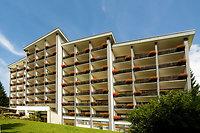 Wanderhotel im Bayerischen Wald