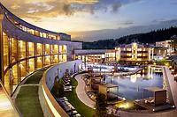 3 Sterne Wellnesshotel superior