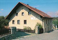 Gasthof Pension Zur Post Bayerischer Wald