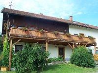Reiterhof Woferlbauer
