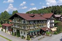 Hotel Zum Singenden Musikantenwirt in Regen