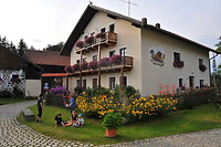 Schollerhof