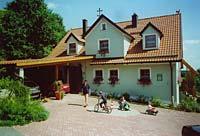 Schneiderhof Bayerischer Wald