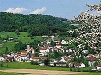 Urlaub Bayerischer Wald in Ringelai