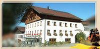 Rinchnacher Hof in Rinchnach