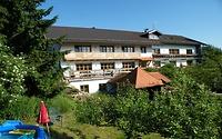 Landhaus-Riedelstein in Drachselsried