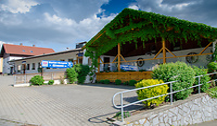 Pension Altmann in Eschlkam