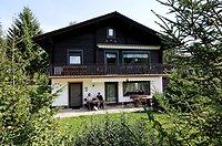 Ferienwohnung Reiser Bayerischer Wald