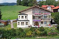 Gästehaus Meier