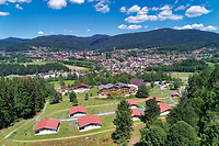 Wellnesshotel Riederin Bayerischer Wald