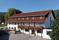 Landhotel Winterl in Bernried