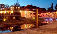 Hotel, Campingplatz, Gruppenreisen, Wanderreitstation Bayerischer ...