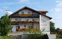 Ferienwohnungen Schreinerhof