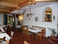 Hotel Restaurant Sommer in Jandelsbrunn