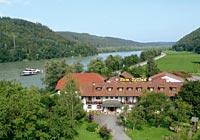 Landgasthof Zum Edlhof Bayerischer Wald