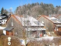 Feriendorf-Apartmenthotel am Schlossberg