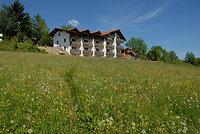 Romantik Appartements Bayerischer Wald