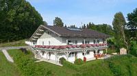 Ferienhof Achatz