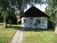 Ferienhaus Brückner