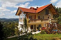 Ferienwohnungen Landschaftszauber in Zachenberg