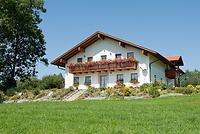 Ferienwohnung Schreiner in Hohenau