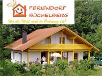 Feriendorf Büchlberg
