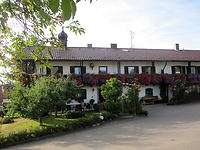 Ferienhof Santl