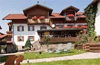 Ferienhof Ellerbeck