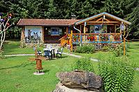 Ferienpark - Wagnerhof