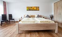 Ferienhof Landhaus Guglhupf in St. Oswald