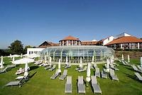 Fürstenhof****s Quellness- und Golfhotel in Bad Griesbach