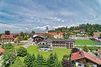 Hotel Beinbauer e.K. Bayerischer Wald