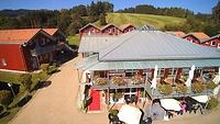 Village Hotel Bayerischer Wald Bayerischer Wald