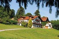 Schaubergerhof Bayerischer Wald