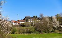 Hotel Palmberger Hof