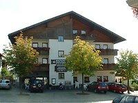 Gasthof Mayerhofer Bayerischer Wald