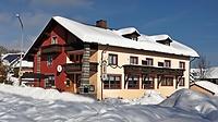 Hotel Waldfrieden Bayerischer Wald