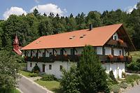 Ferienwohnungen Degenberger Hof Bayerischer Wald