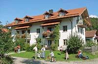 Ferienhof Fischer Bayerischer Wald