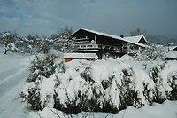 Senioren Seniorenreisen Seniorenurlaub Bayerischer Wald Senioren Reisen Senioren Bayerischen Wald Hotel Urlaub Bayerischer Wald